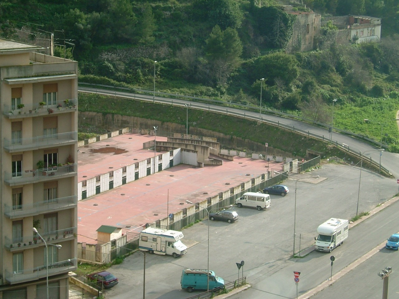 parcheggio-1.jpg