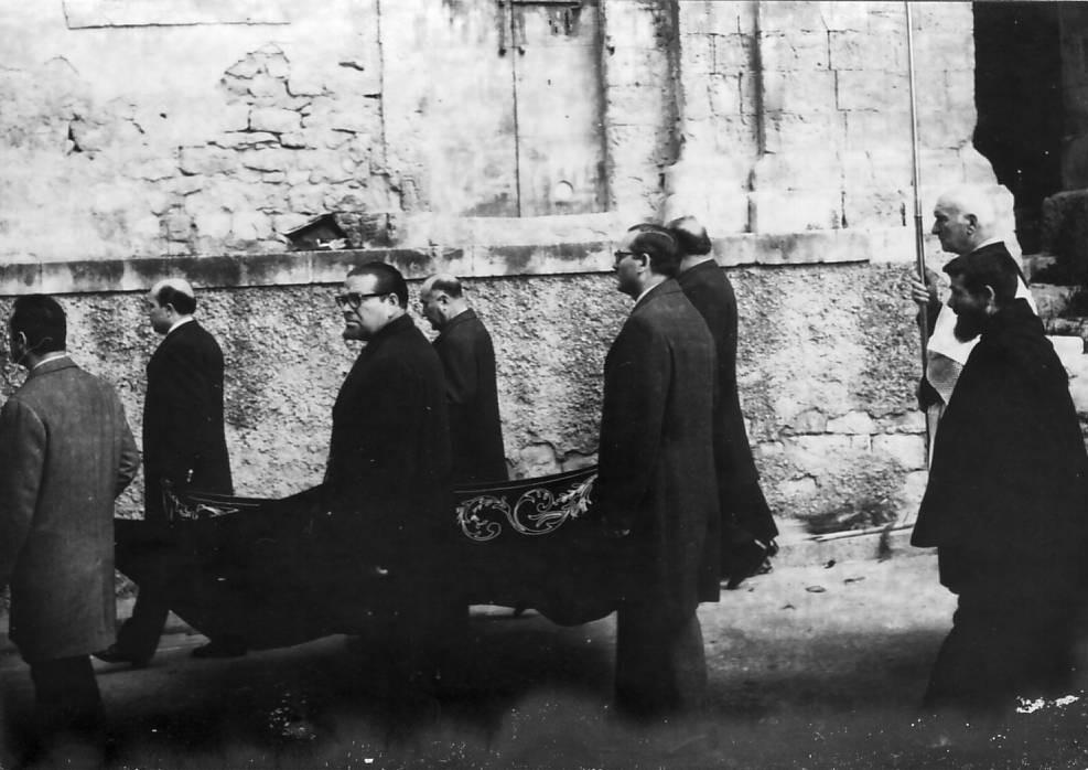 funerali-guerrieri-4.jpg