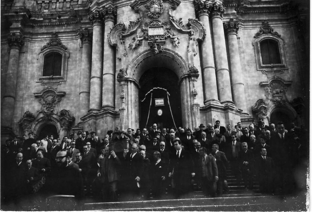 funerali-guerrieri-6.jpg