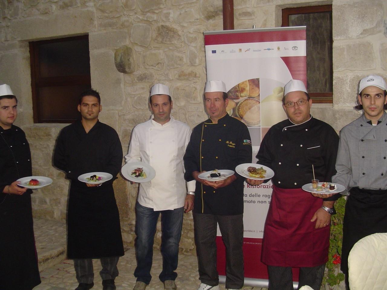 alcuni-ristoratori-aderenti-al-progetto2