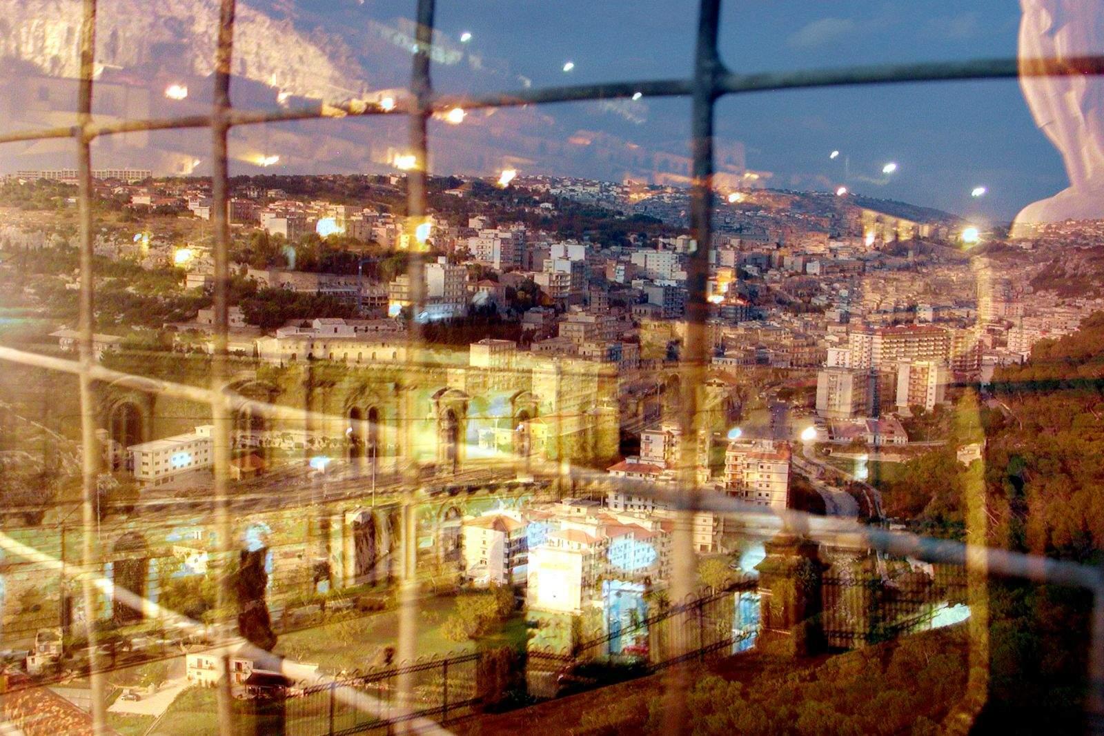notturno_con_grata_del_ponte_copy-1600x12001