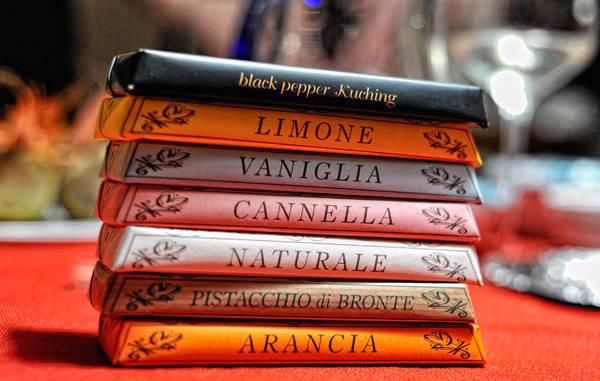 cioccolato-di-modica-aromatizzato