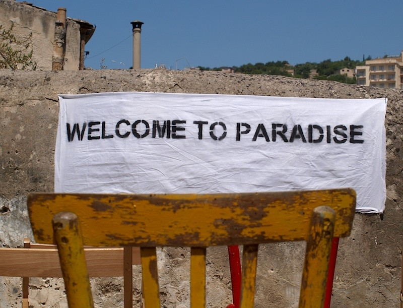 welcome-to-paradise