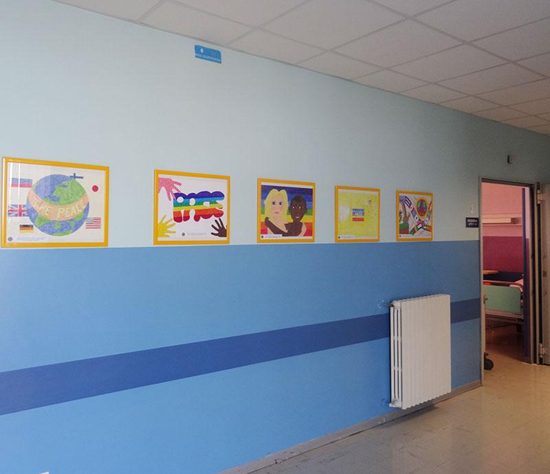 lions_pediatria2